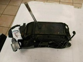Transmission Gear Floor Shifter 33560-06060 Toyota Camry 2011 2010 2009 ... - $66.79