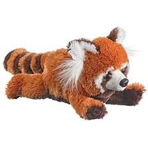 "Red Panda 12"" by Wild Life Artist  - $33.99"