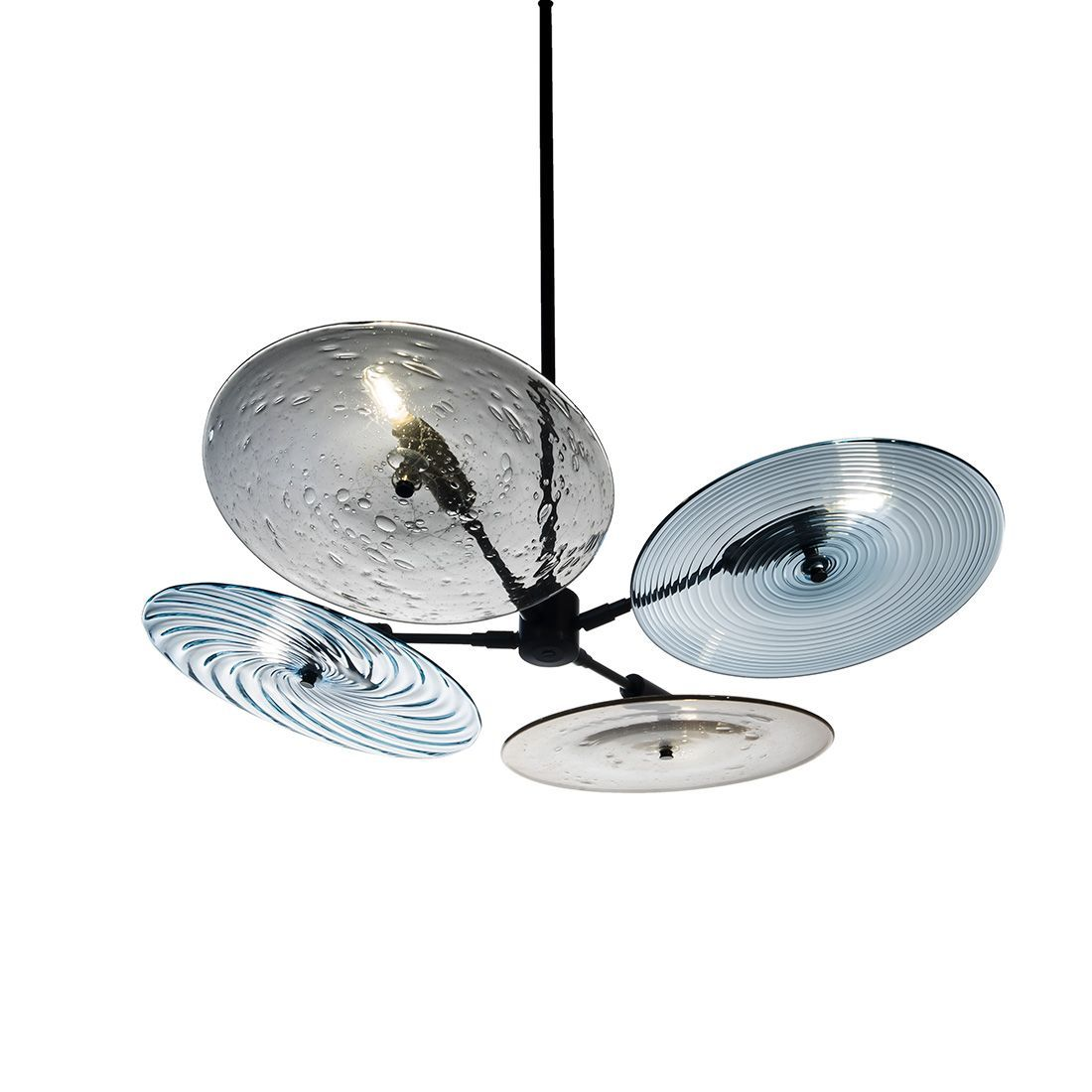 Primary image for AM2219 CONSTELLATION CHANDELIER