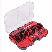 Real Avid Smart Drive 90 Professional Gunsmithing Screwdriver Set with H... - $88.99