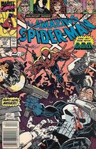 The Amazing Spider-Man #331 Marvel Comics Vol 1 - $6.25