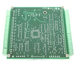 ACCRAPLY 824212 CONTROL BOARD image 3