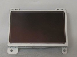 "12 13 14 15 16 17 GMC TERRAIN EQUINOX 7"" INFORMATION DISPLAY SCREEN OEM - $84.14"