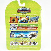 Activision Skylanders Superchargers Spring Edition Eggcited Thrillipede Figure image 3