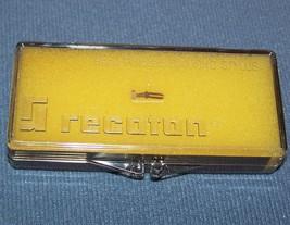 STYLUS NEEDLE for Perpetuum Ebner Rex P-12-DJ PE-12 Series Grundig 560-DS13 image 1