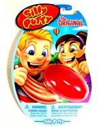 The Original Silly Putty Red Egg Crayola Hallmark Toy Gift - $5.99
