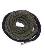 Hunting Gun Accessories Bore Snake Rope Gun Cleaning 38 Cal 357 Cal 380 ... - $4.10