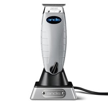 Andis Professional T-Outliner Cordless Trimmer Lithium-Ion 100-240VAC 60Hz - $197.99