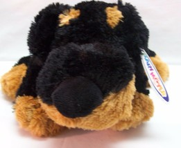 "Mary Meyer KENNEL KLUB KING FLOPPY DOG 14"" Plush STUFFED ANIMAL Toy NEW - $18.32"