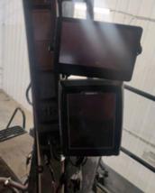 2015 CASE IH TITAN 4530 For Sale In Roblin, Manitoba Canada ROL1PO image 6
