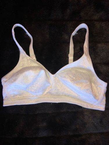a43e4450c5d Playtex 18 Hr Hour Fittingly Fabulous and 45 similar items. 12