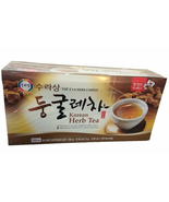 Surasang Korean Tea Herb Tea (Solomon's Seal Tea), 1 Pack - $24.74