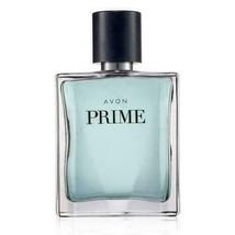 Avon Men's Prime Cologne  - $29.70