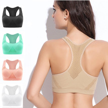 Bra Athletic Sports Running S Women Top Yoga Tank Sz Womens Nwt Champion... - $10.99
