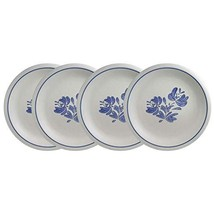 Pfaltzgraff Yorktowne Dinner Plates Set of 4 - $48.51