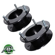 "Fits Ford F150 F-150 2004-2008 Front Leveling Lift Kit 3"" inch 2WD 4WD 4... - $68.35"