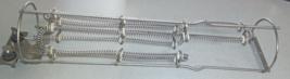 FSP 298196 Dryer Heating Element-Genuine Whirlpool OEM - $55.99
