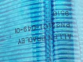 ALLEN BRADLEY 42305-118-53E CONTROL BOARD 42305-112-51 , W/ PM10RHB120 image 6