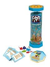 Find it Games - At the Beach - The Original Hidden Object Search Adventure - $36.14