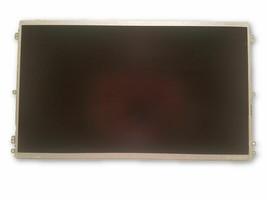"LTN140KT07 HND16 MATTE Dell Latitude E6430 E6420 E5420 14/"" WXGA LCD Screen"