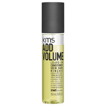 Kms Addvolume Leave-In Conditioner 5oz - $29.50