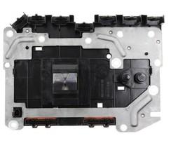 NISSAN RE5RO5A TCM Transmission Control Module HITACHI 2005-2012 - $544.50