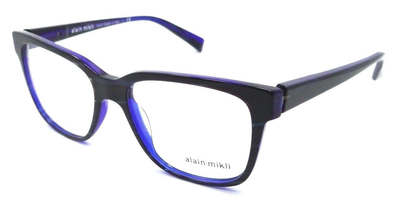 5f70871464 Alain Mikli Rx Eyeglasses Frames A03034 B0I8 and 50 similar items