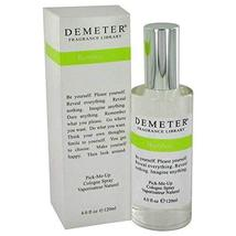 Demeter by Demeter Bamboo Cologne Spray 4 oz for Women - 100% Authentic - $29.26