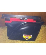 Snapper Rear Engine Riding Mower Old Style Mower Chute Part # 7057624 op... - $118.70