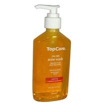 TopCare Compare to Neutrogena Oil Free Acne Wash 6 Oz - $6.49