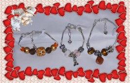 Pandora Bracelets... - $10.00