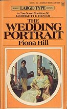The Wedding Portrait [Paperback] Fiona Hill