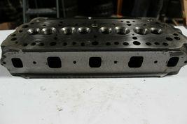GMC H1670 Cylinder Head image 9