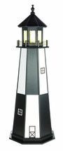 CAPE HENRY LIGHTHOUSE Chesapeake Bay Virginia Working Replica 6 Sizes AM... - $235.59+