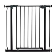 Dreambaby Liberty Auto Close Security Gate w/Smart Stay Open Feature (29.5-33 in