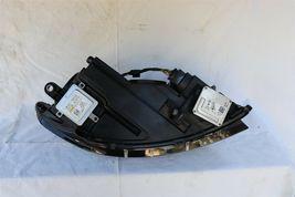 13-17 VW Volkswagen CC HID Xenon AFS Headlight Lamp Driver Left LH  image 11