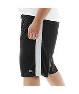 Champion Powertrain Performance Shorts Big & Tall Size 2XL New Msrp - $16.99