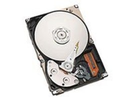 HP 18.2GB U3/W SCSI-3 HS HDD **Refurbished**, P1216A (**Refurbished**)