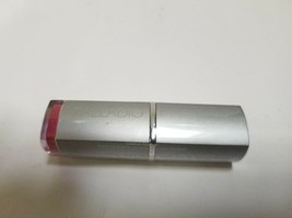 Palladio Herbal Lipstick hl870 787737 silver rose New - $12.51