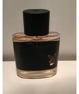 Vegas Playboy Eau De Toilette Spray by Coty, 1.7 Fluid Ounce NEW TESTER ... - $12.16