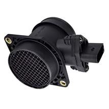 FAERSI Mass Air Flow Sensor Meter MAF Sensor 0280218063 06A906461L for A... - $30.81