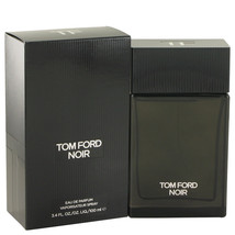 Tom Ford Noir Cologne 3.4 Oz Eau De Parfum Spray image 6
