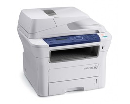 Xerox WorkCentre 3220 All-In-One Laser Printer - $282.69