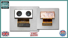 for HUAWEI P10 2017 Main Rear Back Camera Module Flex - $14.97