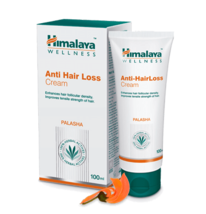 Himalaya Herbal Anti Hair Loss Cream - Promote Hair Growth - 50ml/100ml - $12.99+