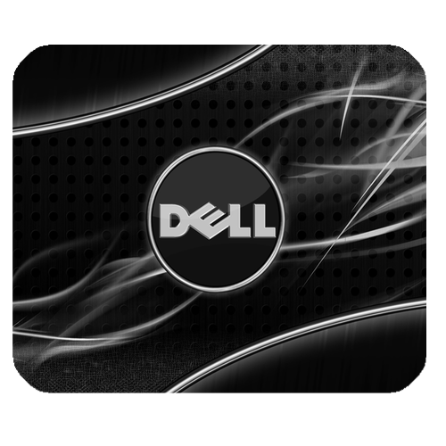 Mouse Pad Black Symbol Computers And And 50 Similar Items