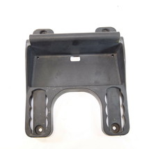 Used John Deere M127976 Seat Support fits GT235 - $9.00