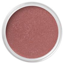 Bareminerals Loose Blush Hint 0.03 oz / 0.85 g  - $18.19