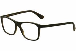 Prada Eyewear VPR05S UBH1O1 - $141.00