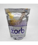 Dyson Zorb Carpet Maintenance Powder 26.5oz -  New, sealed. UPC 852184000136 - $27.00